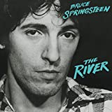 The River [Vinyl LP]