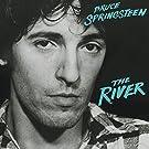 The River [Vinyl LP]