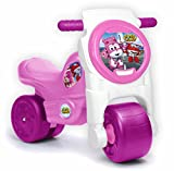 Feber – Moto Match superwings Pink