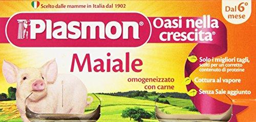 plasmon-omogenizzato-con-carne-maiale-cottura-al-vapore-senza-sale-aggiunto-2x80-g