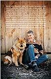 Hund & Mensch: Das Geheimnis unserer Seelenverwandtschaft - 2