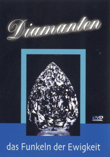 diamanten-das-funkeln-der-ewigkeit