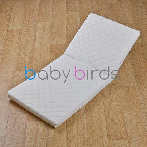 baby-birds-safety-mattress-for-silver-cross-kensington-coach-built-prams-77cm-x-36cm