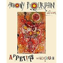 Appetites: Ein Kochbuch