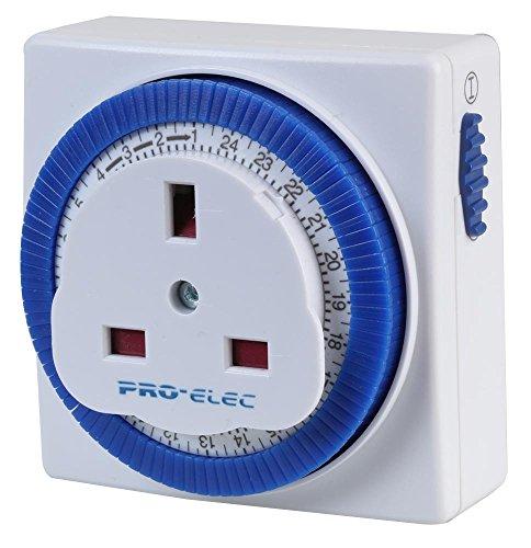 enchufe-uk-temporizador-analogico-de-24-horas-facilmente-programable-interruptor-horario-de-24-horas