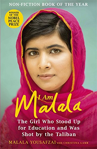 i-am-malala-the-girl-who-stood-up-for-education-and-was-shot-by-the-taliban