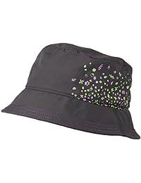 Jack Wolfskin Mädchen Hut Girls Sunny Spell Hat