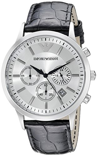 relojes-hombre-emporio-armani-armani-classics-ar2432