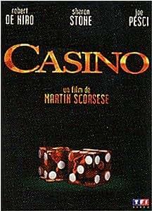 Casino [Édition Collector]