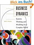 Business Dynamics: Systems Thinking a...