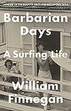 Produkt-Bild: Barbarian Days: A Surfing Life