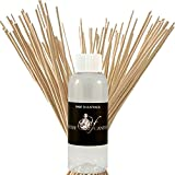House Of Candles Patchouli Neroli Orange Blossoms Reed - Best Reviews Guide