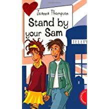 Girls' School - Stand by your Sam