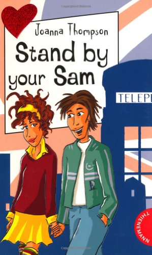 Download Girls' School - Stand by your Sam