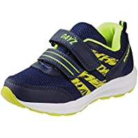 DAYZ Boy's Kids Sports Running Shoes