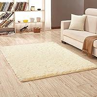 Suchergebnis auf Amazon.de für: Schlafzimmer - Teppiche & Läufer ...