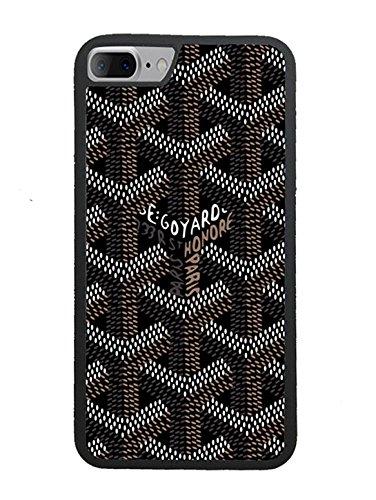 goyard-wallpaper-coque-case-for-iphone-7-plus-55-pouce-goyard-wallpaper-iphone-7-plus-55-pouce-etui-