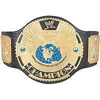WWE Authentic Wear WWE Attitude Era Meisterschaft Replica Titel Gürtel