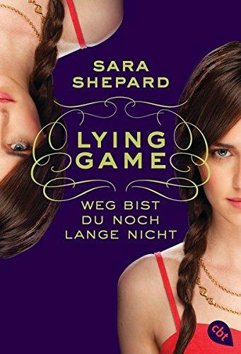 lying-game-weg-bist-du-noch-lange-nicht-die-lying-game-reihe-band-2