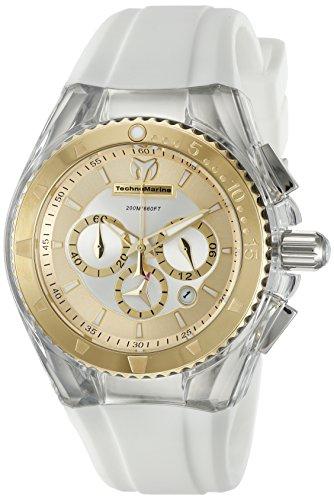 technomarine-womens-tm-115172-cruise-pearl-analog-display-quartz-white-watch
