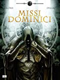 Missi Dominici 02: Zweites Buch: Tod