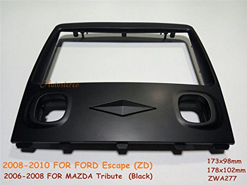 autostereo-fascia-facia-panel-cd-adaptador-estereo-radio-kit-de-montaje-para-radio-para-ford-escape-