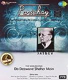 #10: Parichay - Jaidev