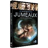 LE MYSTERE DES JUMEAUX