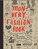 Mon very Fashion book
