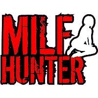 Mama Seksi Sex MILF Jäger Mütter über 50