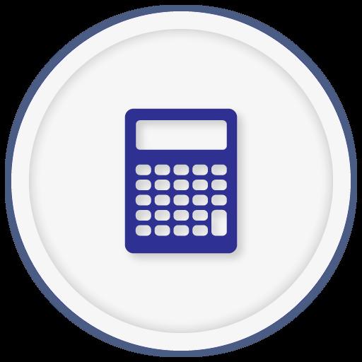 Metric Conversions Calculator