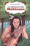 Le dernier des Mohicans - Dès 8 ans