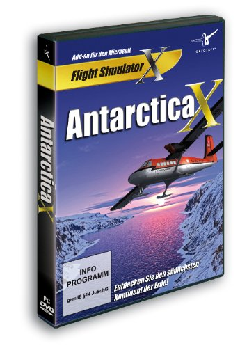 antarctica-x-comprend-un-ski-dhc-6-twin-otter-add-on-pour-microsoft-flight-simulator-langue-anglais