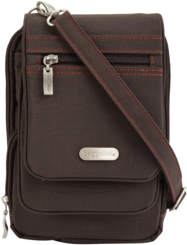 baggallini-messenger-bags-brown