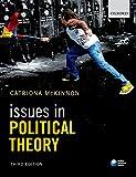 ISBN 0199680434