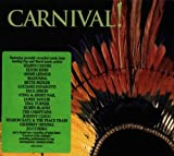 Carnival ! 1997 Rainforest Found [Import anglais]