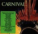 Carnival ! 1997 Rainforest Found