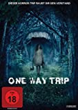 One Way Trip kostenlos online stream