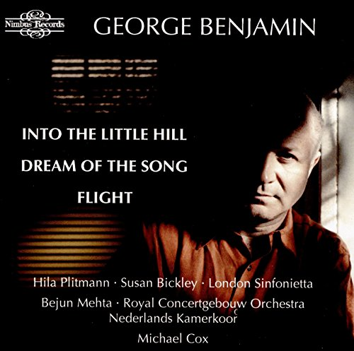 Into the Little Hill/Flight/Dream of the Song