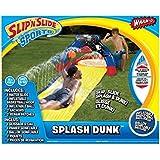 Outdoor Water Toy Slip'N Slide Splash Dunk (Multipack of 3)