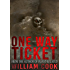 One Way Ticket (Supernatural Horror)