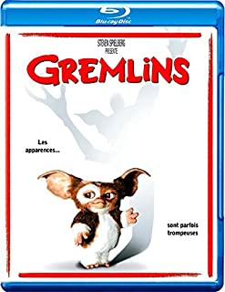 Gremlins [Blu-Ray] (B002GCKNGG) | Amazon price tracker / tracking, Amazon price history charts, Amazon price watches, Amazon price drop alerts