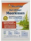 Wurzelsepp 4000080 Bad Aiblinger Moorkissen Universal 22x18cm