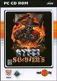 Z: Steel Soldiers -