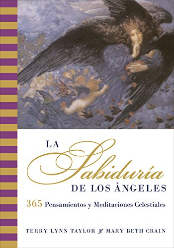 Sabiduria de los Angeles, La