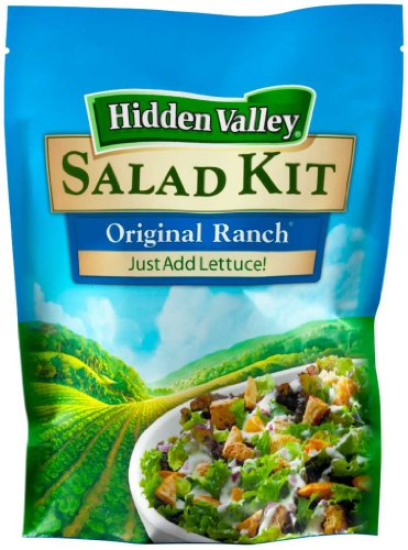 hidden-valley-original-ranch-salad-kit-13890-grams