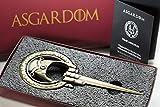 Hand of the King Apribottiglie, GoT Mano Del Re Gadget Magneto – Il Regalo Di Natale Definitivo Per I Tifosi Di 'Game of Thrones'