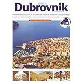 Beautiful Planet: Croatia - Dubrovnik & Ragusa