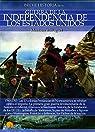 Breve historia de la Guerra de la Independencia de los EE.UU. par Huguet