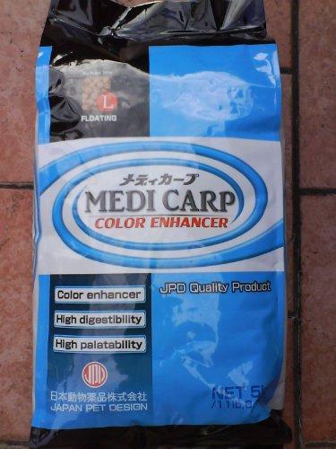 medicarp-color-enhancer-farbfutter-fur-koi-10-kg-large
